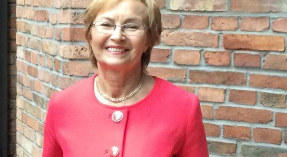 Kolarska-Bobińska: Rozważamy zmiany w systemie awansów pracowników akademickich