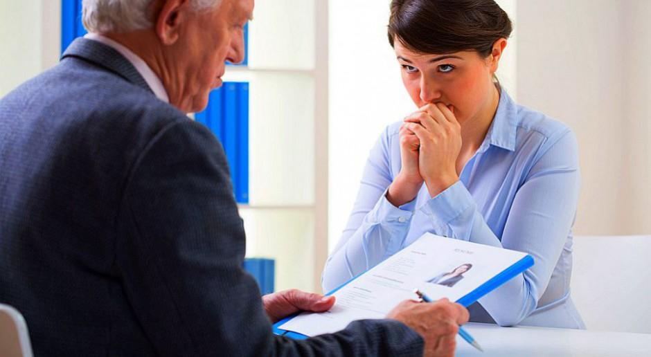 Pracodawcy poszukują specjalistów od sprzedaży, finansów oraz IT. A kandydatów brak