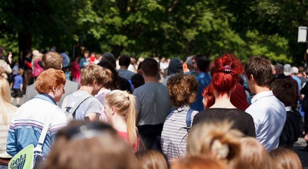 Polskie instytucje nie są gotowe na przyjęcie uchodźców