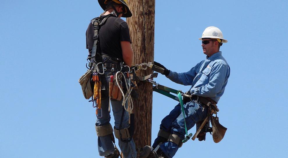 ZUS dofinansuje inwestycje, które poprawią bezpieczeństwo w pracy