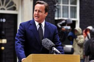 Unijne prawo pracy nie dla Wielkiej Brytanii