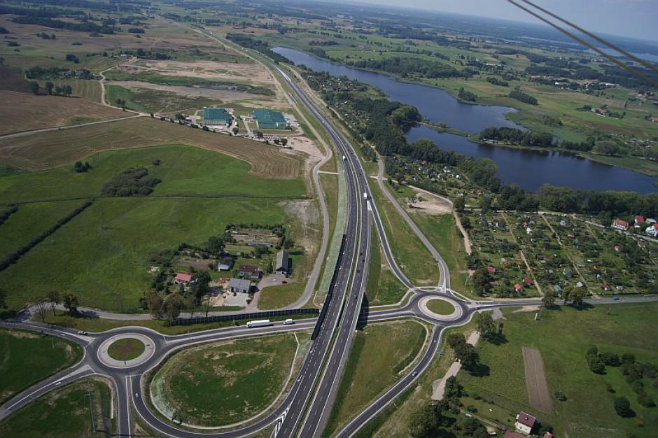 Warmińsko-Mazurska SSE: Najwyższy poziom pomocy publicznej przyciąga firmy