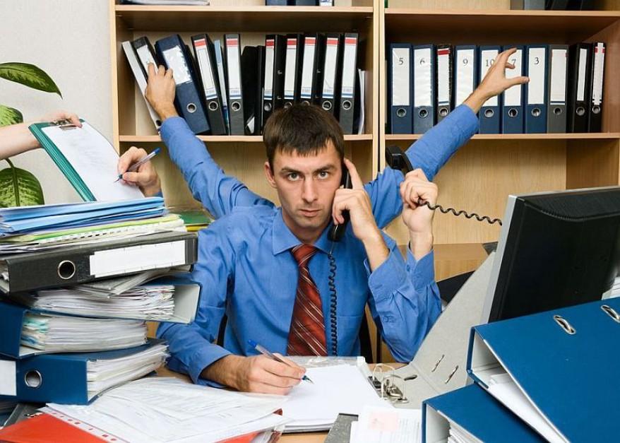 Outsourcing rekrutacji obniża koszty i oszczędza czas