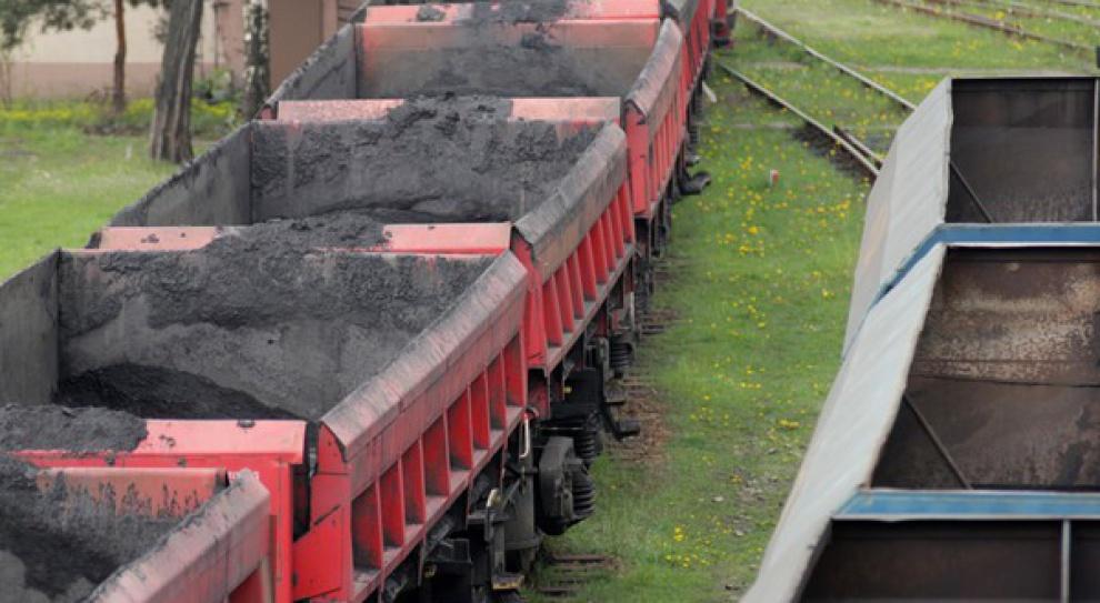 Nowe kopalnie w Polsce. Będą miejsca pracy