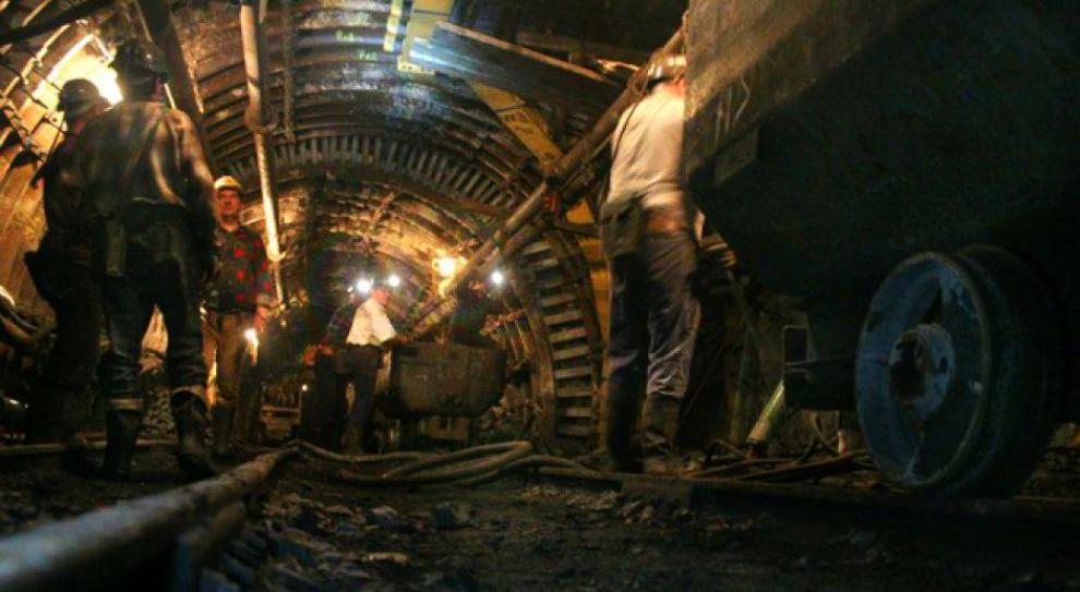 Dramatyczna sytuacja w górnictwie. Może zabraknąć pieniędzy na pensje dla górników