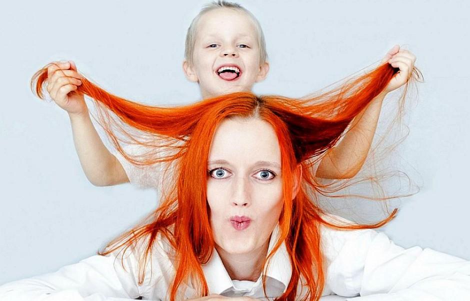 Kariera i dziecko - czy da się to pogodzić? Nie w każdej firmie