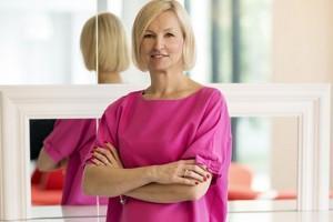 Anna Wierus zastępczynią dyrektora w hotelu Sofitel Wrocław Old Town