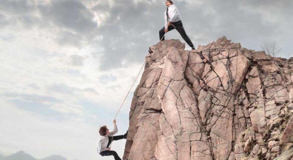 Pułapki rekrutacji wewnętrznej. Na co powinni uważać HR-owcy?