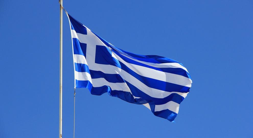 Grecja: Dziś strajk związkowców ADEDY w Grecji