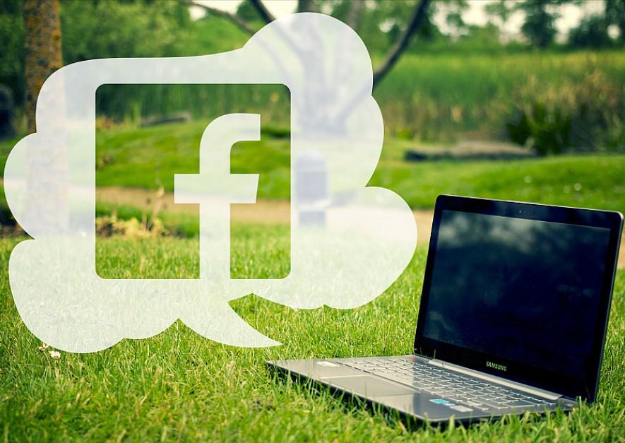 Firmy w internecie: Dobry pracodawca nie boi się krytyki w sieci