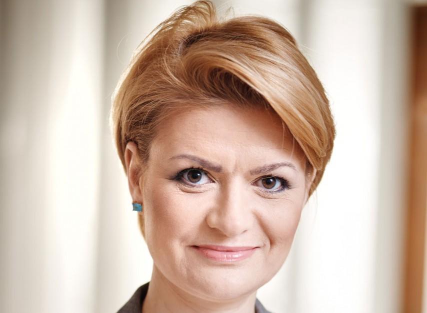 Iwona Frączkowska: Pracodawcy i przyszli pracownicy mijają się z braku neutralnej platformy komunikacji