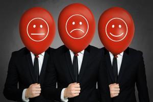 Młodzi nie są efektywni, bo brakuje imkompetencji emocjonalnych ispołecznych