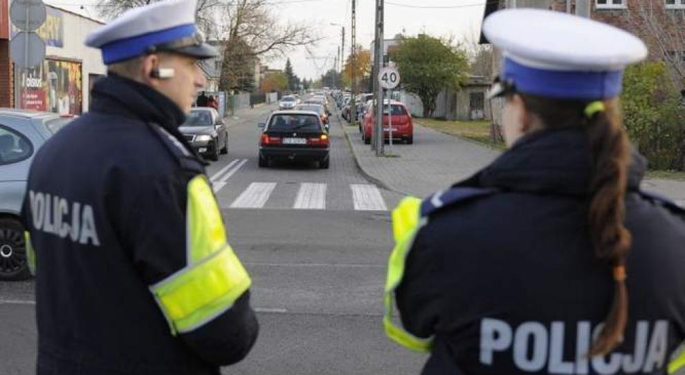 Policjanci chcą podwyżek od Ewy Kopacz. Pojadą nawet do Brukseli (publikujemy cały list)