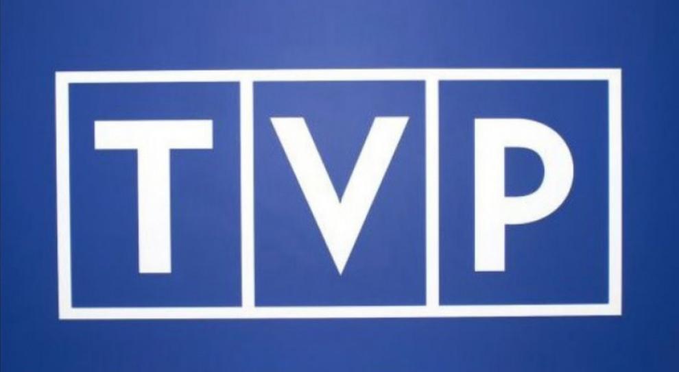 KRRiT krytykuje konkurs na zarząd TVP, w którym wygrał Janusz Daszczyński