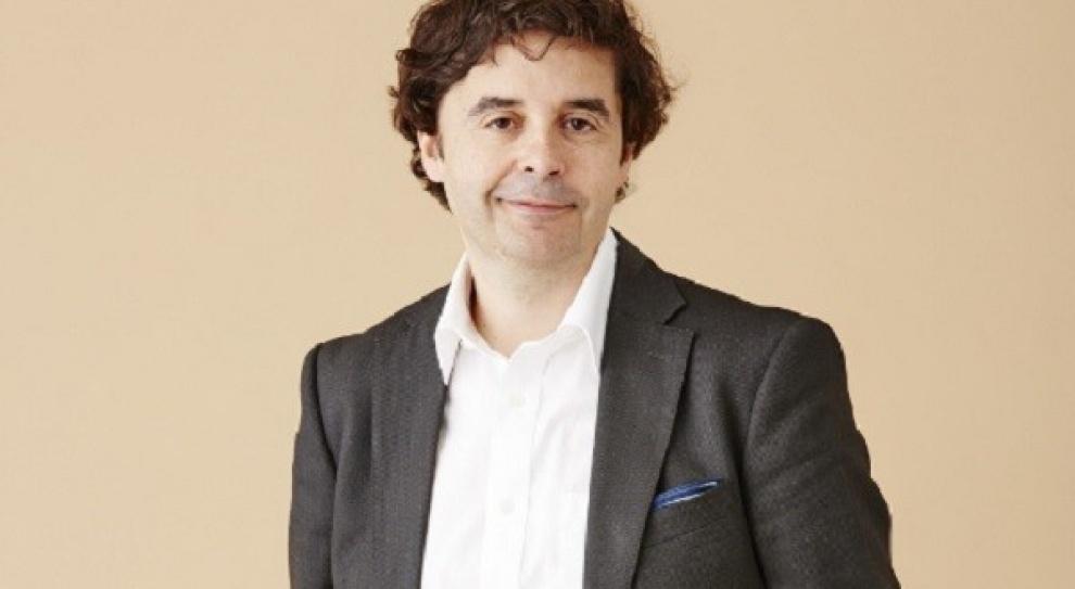Victor Herrero prezesem Guess