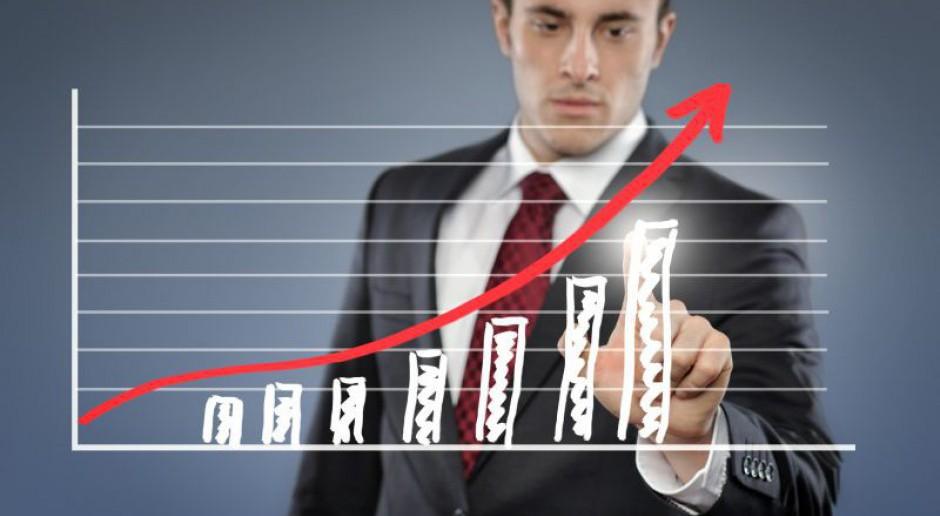 Ekonomiści: W czerwcu płace wzrosły o 3,5 proc., a zatrudnienie o 1,1 proc.
