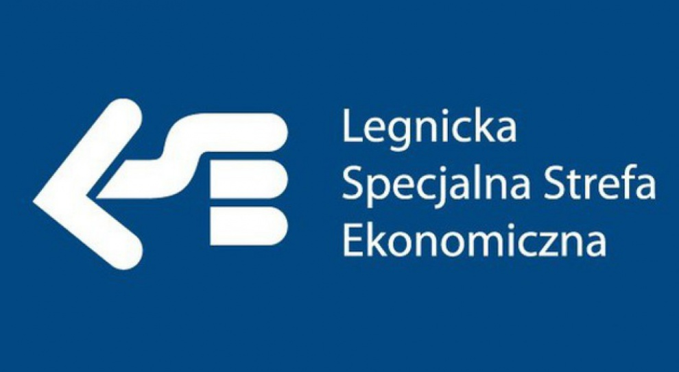 Przybędzie 150 miejsc pracy w Legnickiej Specjalnej Strefy Ekonomicznej