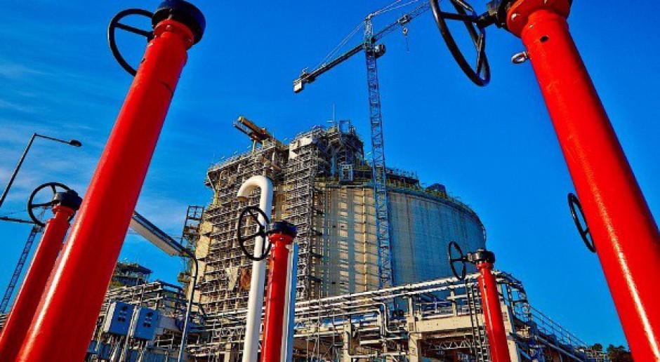 Energetyka perspektywiczną branżą na rynku pracy. Wciąż jednak brakuje inżynierów