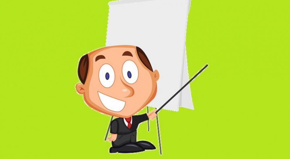 Szkolenia pracowników samorządowych to dla urzędów istotna sprawa
