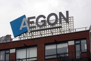 Ogromne zwolnienia w Aegon