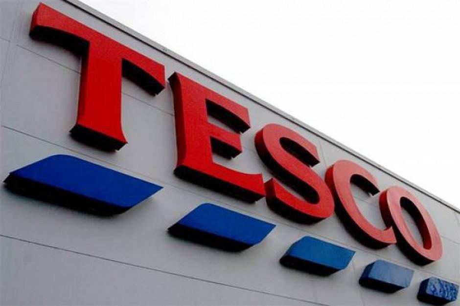 Podwyżki w Tesco dla pracowników szeregowych