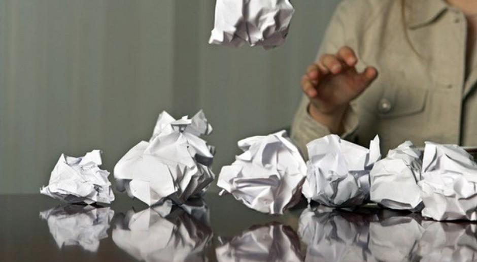 Problem umów śmieciowych zniknie, gdy od wszystkich trzeba będzie płacić składki