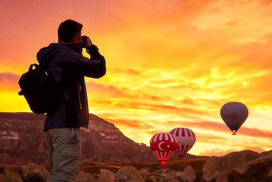 Lubisz podróżować? W tych zawodach to marzenie się spełni