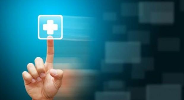 Oświadczenia majątkowe dyrektorów szpitali: Ile zarabiają?