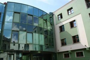 Urzędy pracy w Łódzkiem najlepsze we wdrażaniu programów reformy publicznych służb zatrudnienia