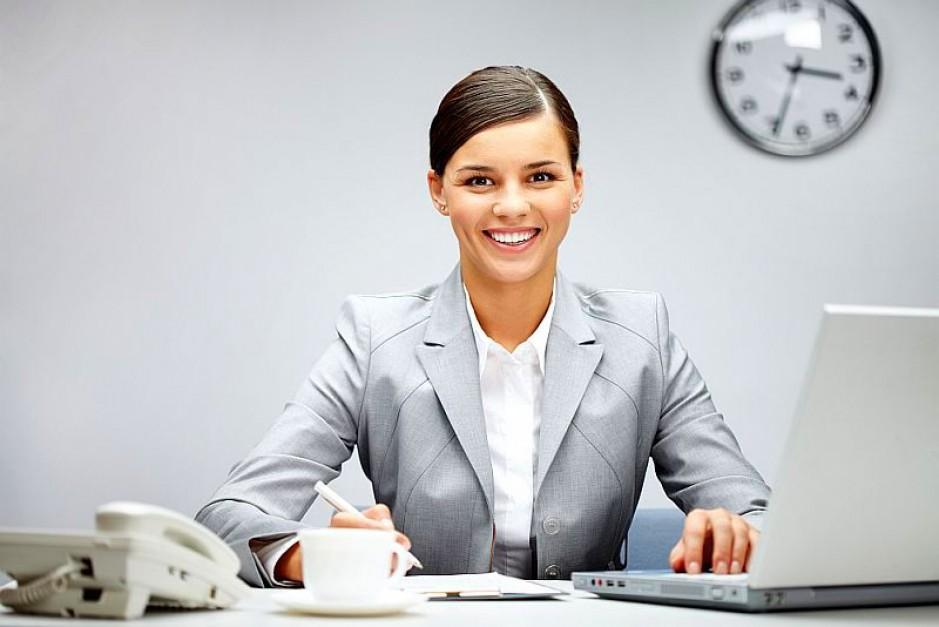 Każda praca wymaga podpisania umowy. Co powinna zawierać?