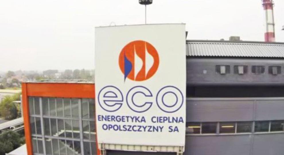 Energetyka Cieplna Opolszczyzny: Będzie strajk. Pracownicy piszą do Kopacz i Szydło