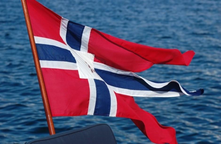 Płaca minimalna w Norwegii: Jak wyliczyć pensję kierowcy?