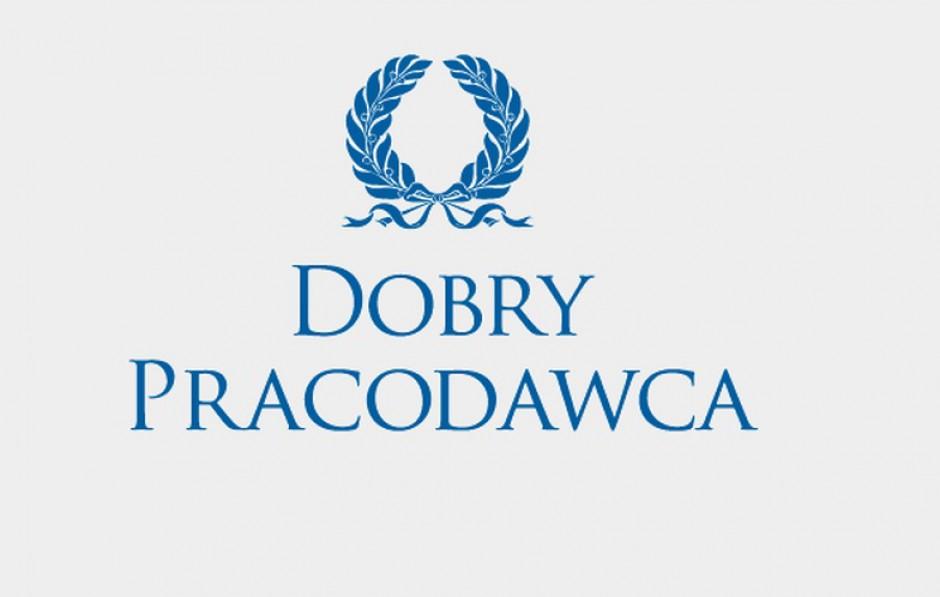 Ruszyła II edycja małopolskiej akcji Dobry Pracodawca 2015