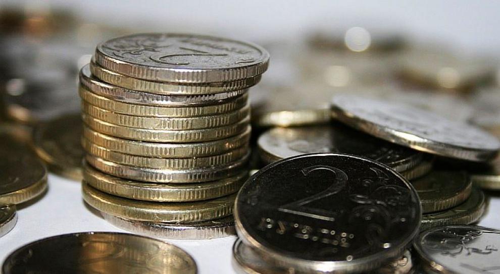 Spadną wynagrodzenia i dochody w Rosji