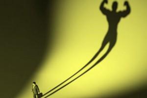 Menedżerowie overqualified nie sąpożądani przezpracodawców