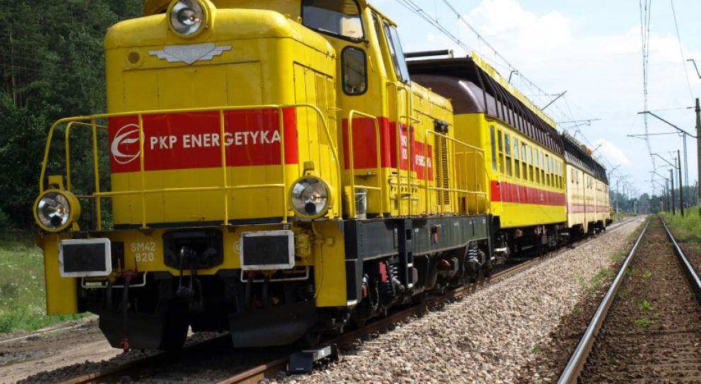Związkowcy nie chcą prywatyzacji PKP Energetyka. Pisza list do Kopacz