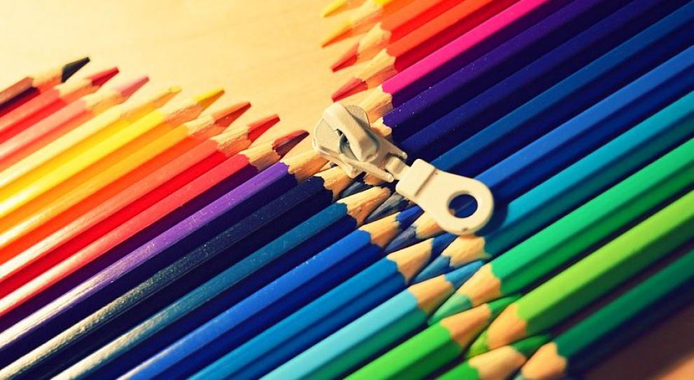 Wyprawka szkolna: Pracodawca może za nią zapłacić ze środków ZFŚS lub obrotów firmy