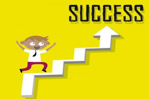 Jak stworzyć skuteczny program motywacyjny?