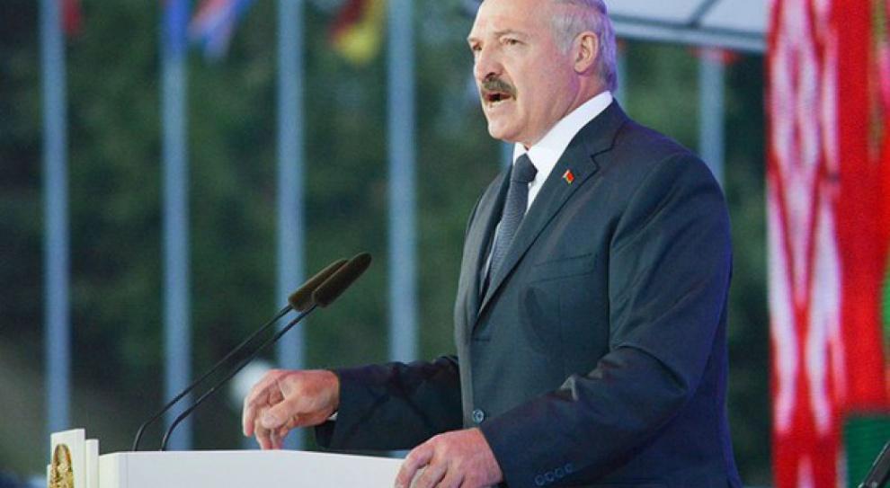 Łukaszenka chce podnieść emerytury o 5 procent
