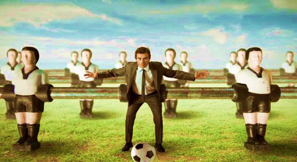 Jak zarządzać zespołem i osiągnąć sukces?