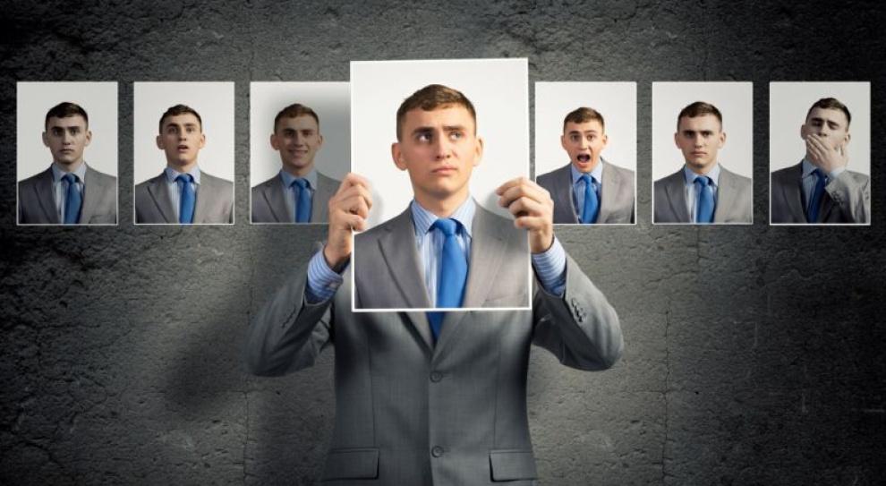 Dla inwestorów z sektora BPO/SCC przy wyborze lokalizacji najważniejsze są kadry