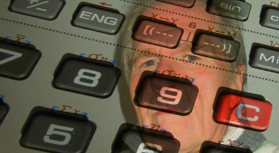 Wzmożone kontrole ZUS. Przedsiębiorcy zaniepokojeni