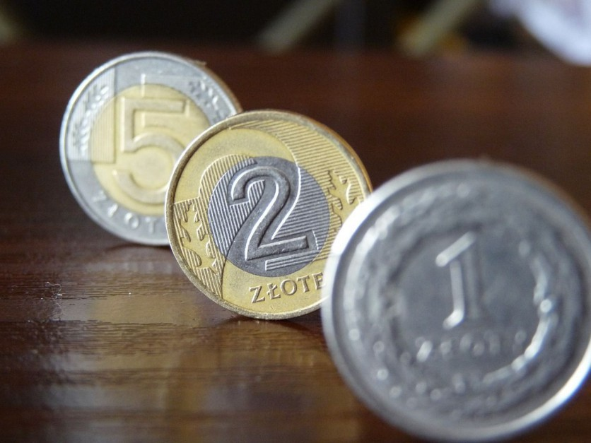Lewiatan: Przetargi publiczne nadal nie uwzględniają minimalnego wynagrodzenia