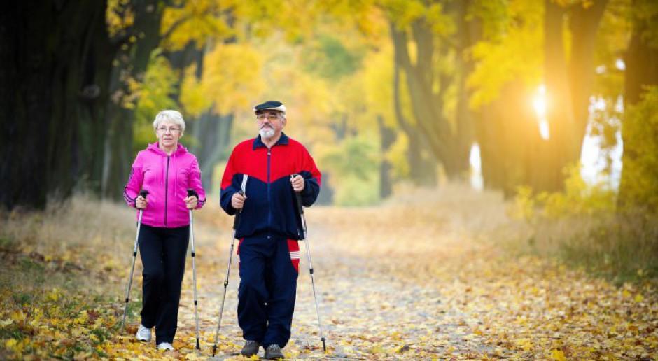 Kuczyński: Zeszłoroczne zmiany w systemie emerytalnym były sensowne