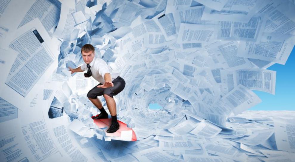 Niebezpieczne zapisy w umowie o pracę. Na co zwrócić uwagę?