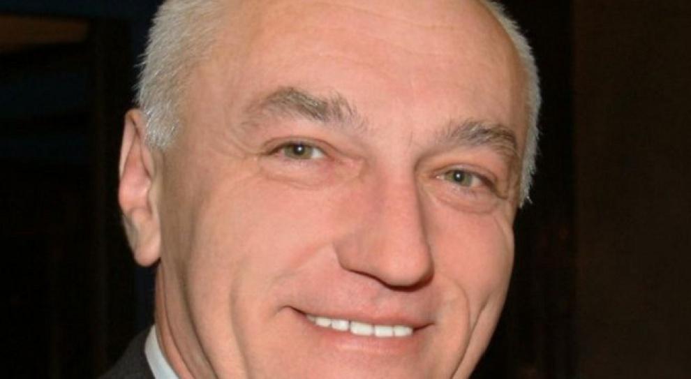 Janusz Daszczyński objął stanowisko prezesa TVP, ale konkurs na członków zarządu do powtórki