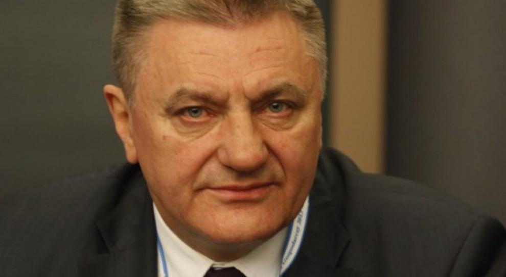 Edward Szlęk, prezes JSW: Praca również w soboty, ale na zasadzie dobrowolności