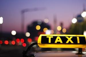 Uber tym razem rozsierdził brytyjskich taksówkarzy. Złożyli skargę