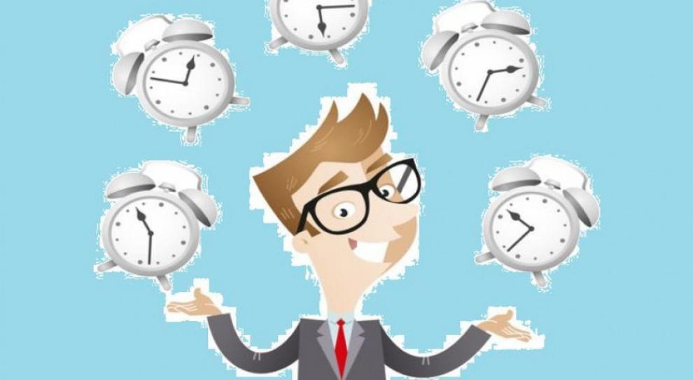 Polak pracuje tylko cztery godziny dłużej tygodniowo od Duńczyka. A ile zarabia?