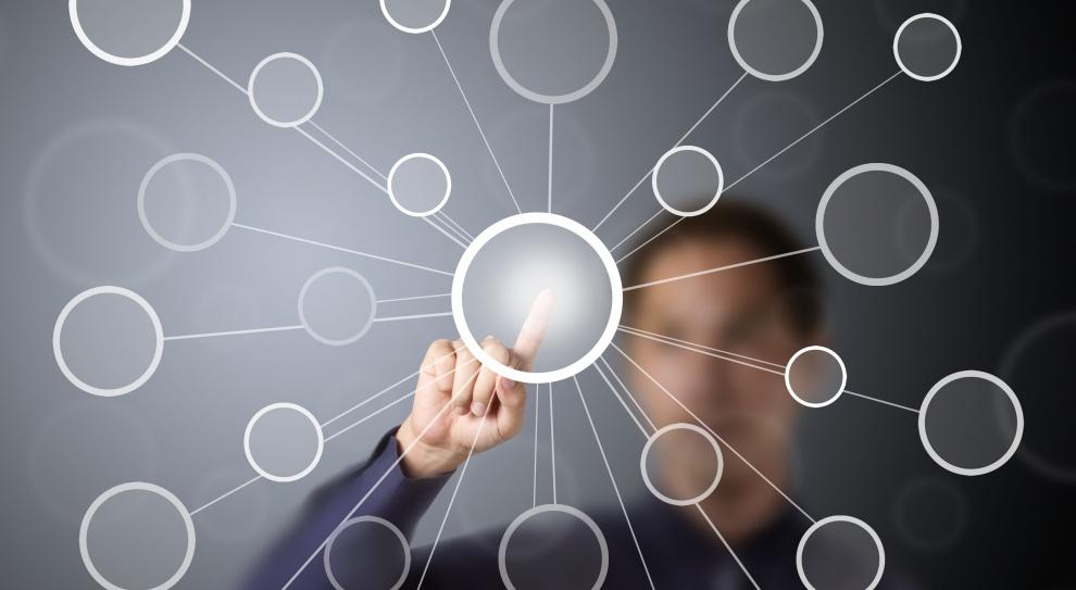 MŚP chce się rozwijać. Przedsiębiorcy stawiają na zaawansowane oprogramowanie biznesowe